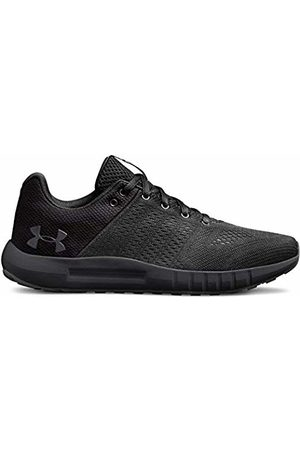 Under Armour Micro G Pursuit, Women Running Shoes