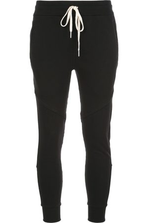 JOHN ELLIOTT Escobar slim-fit track trousers