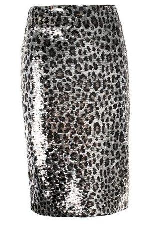 Michael Kors SKIRTS - Knee length skirts