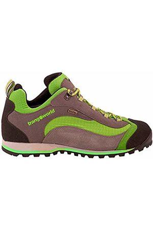 Trango Unisex Adults' Shangu Climbing Shoes