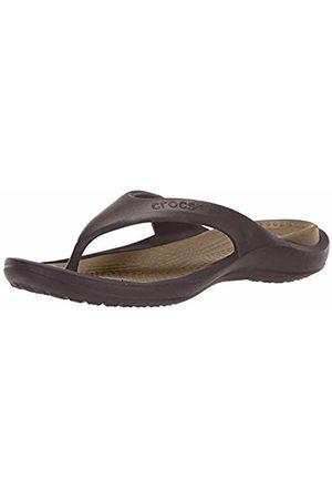 Crocs Unisex-Adult's Athens Flip Flops