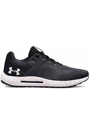Under Armour Micro G Pursuit, Women's Running Shoes