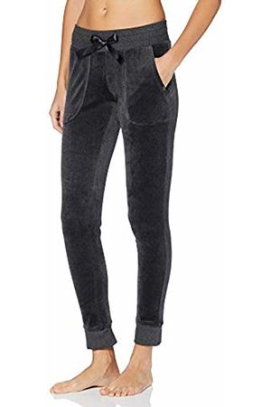 Marc O' Polo Women's Loungewear W-Pants Pyjama Bottoms