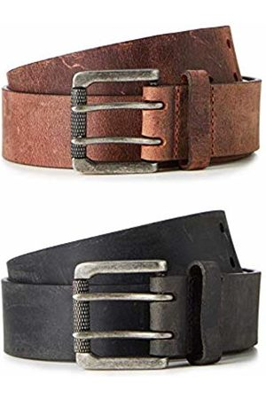 FIND 171036-EV-1336 Belts for Men, X-Large (Size:XL)