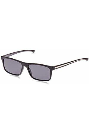 HUGO BOSS Hugo Unisex-Adult's 0920/S IR Sunglasses