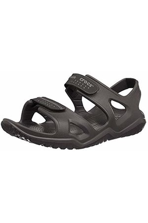 Crocs Swiftwater River Men's Fisherman Sandal