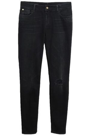 Cycle DENIM - Denim trousers