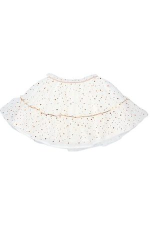 Billieblush Baby Skirts - SKIRTS - Skirts