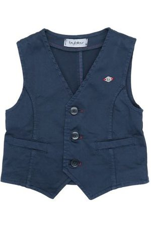 Byblos SUITS AND JACKETS - Waistcoats