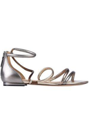 ALEXANDRE BIRMAN FOOTWEAR - Sandals
