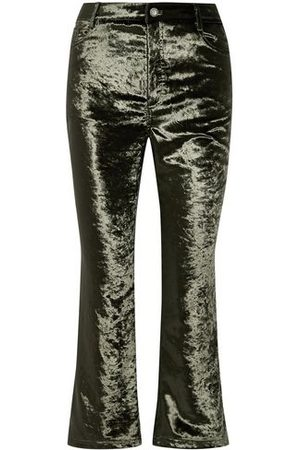 Opening Ceremony TROUSERS - Casual trousers