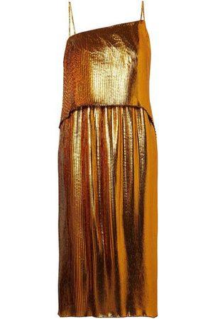 CÉDRIC CHARLIER DRESSES - Knee-length dresses