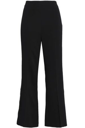 Roland Mouret TROUSERS - Casual trousers
