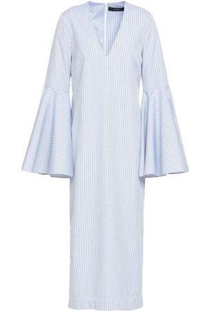 Ellery DRESSES - 3/4 length dresses