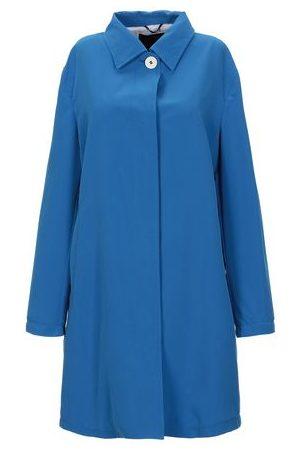 Tonello COATS & JACKETS - Overcoats