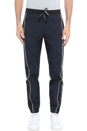 Carhartt Men Trousers - TROUSERS - Casual trousers