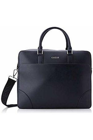 Guess Manhattan, Men's Laptop Bag