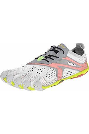 Vibram V-run, Women's Training Shoes Training Shoes