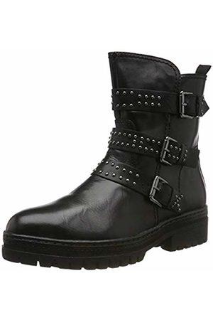 Tamaris Women's 1-1-25984-33 Biker Boots