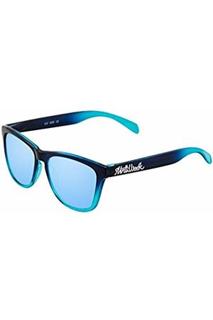 Northweek Unisex Adults' Gradiant Sunglasses
