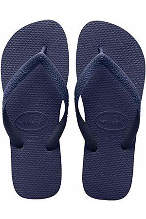 Havaianas Top, Unisex-Adult Flip Flops, 41/42 EU