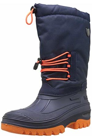 CMP Unisex Adults' Ahto Snow Boots