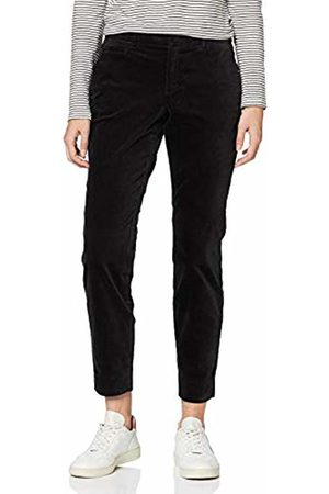 s.Oliver Women Trousers - Women's 14.911.76.2973 Trousers