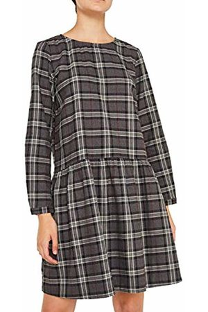 Esprit Women's 119CC1E017 Dress