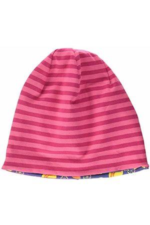 maximo Girls' Beanie, reversibel Hat