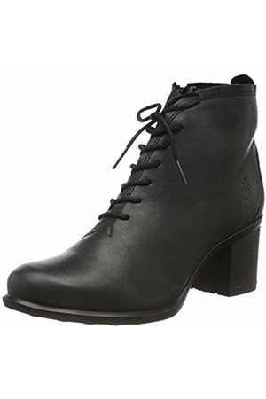 Fly London Women's Inet476fly Ankle Boots