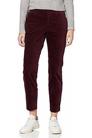 s.Oliver Women's 14.911.76.2973 Trousers