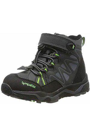 Lurchi Boys' Leo-Sympatex Snow Boots