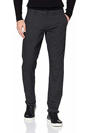 Esprit Men's 109Ee2B002 Trousers