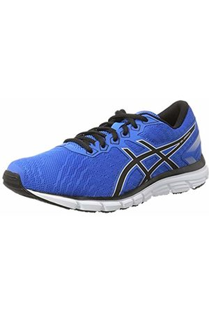 Asics Men's's Gel-Zaraca 5 Competition Running Shoes Directoire / /hot