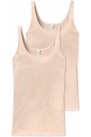 Schiesser Women's Trägertop Vest