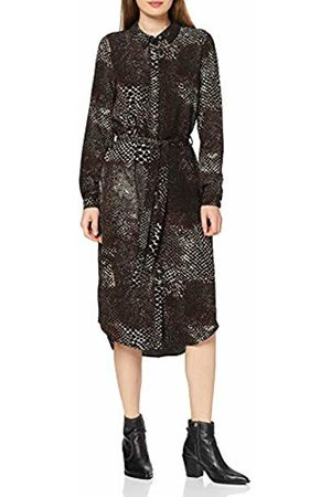 Vero Moda Women's 10222939 Dress