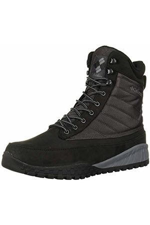 Columbia Men's Fairbanks 1006 Boot