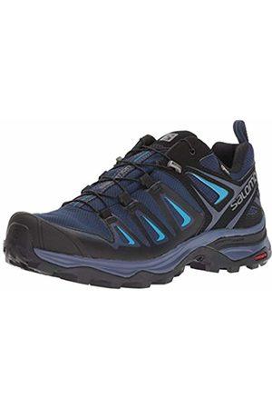 Salomon Women's X Ultra 3 GTX W Fitness Shoes