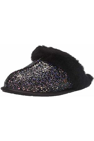 UGG Women's W Scuffette II Cosmos Open Back Slippers