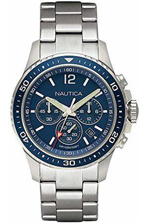 Nautica Casual Watch NAPFRB011