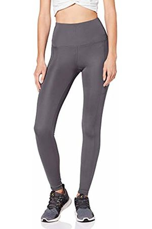 AURIQUE BAL1147 Gym Leggings Women