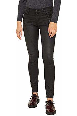 Esprit Women's 119CC1B001 Skinny Jeans