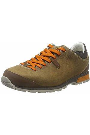 Aku Unisex Adults' Bellamont III FG GTX Low Rise Hiking Boots