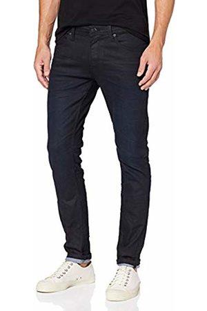 Tom Tailor Men's Piers Slim Jeans