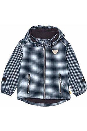 Steiff Boy's Jacket