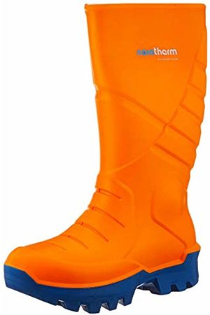 Spirale Unisex Adults' Ultramax Safety Wellingtons