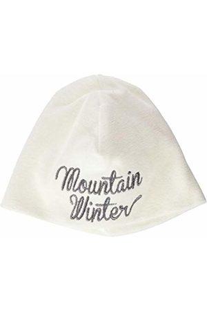 IGI Baby Double Layer Beanie Hat