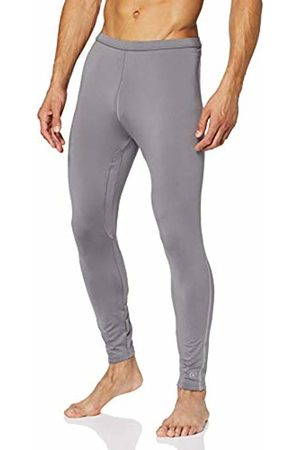 Damart Men's Collant Easy Body 3 Thermolactyl Thermal Bottoms