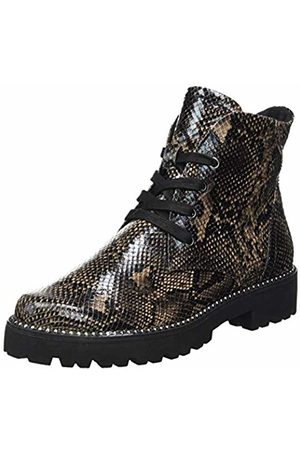 Women's 2 2 25705 33 Ankle Boots