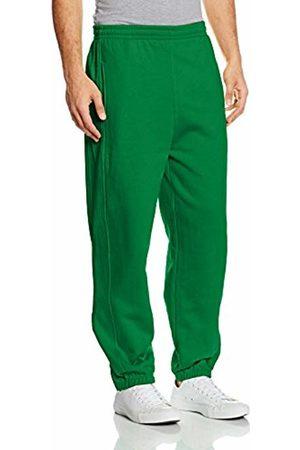 Urban classics Men's Sweatpants Sports Pants